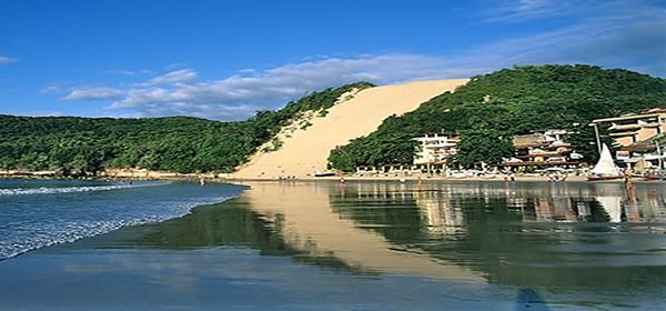 Resultados da Pesquisa de imagens do Google para http://www.solareturismo.com.br/blog/wp-content/uploads/natal_RN.jpg