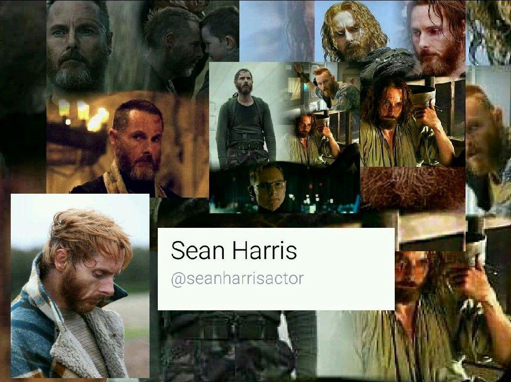 Sean Harris (born 1966) nudes (41 photos), Topless, Hot, Instagram, cameltoe 2006