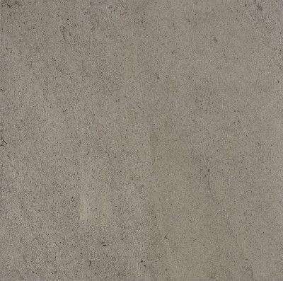 Edilcuoghi #Sandstone GY317 levigata opaca 30,60 cm SP46111 - badezimmer 60 cm