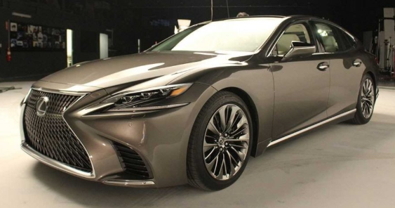 2019 lexus cl500 redesign changes price among the very well rh pinterest com