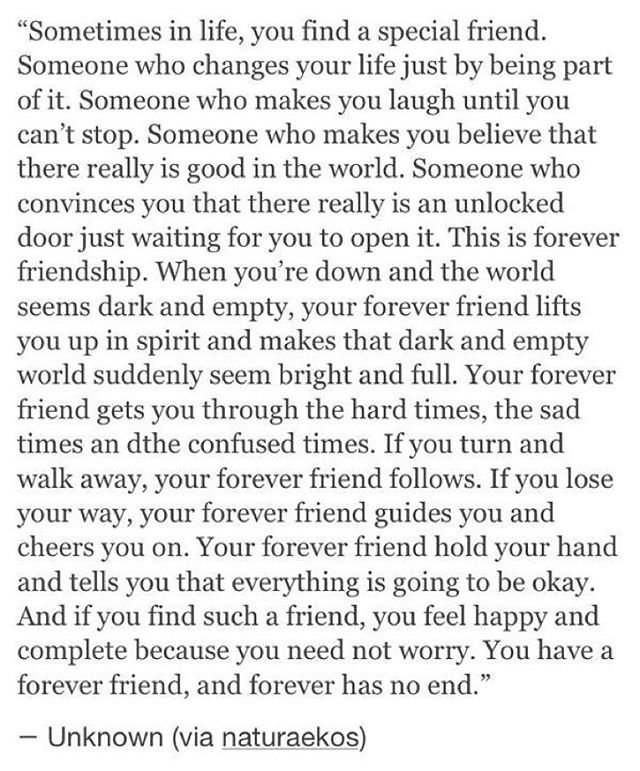 a letter to a best friend quotes and thoughts this is for my best friend robin thanks for always being here and keeping it real its sad cuz you think your close to someone only to realize they
