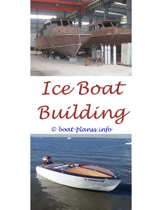 build scooter boat - bartender boat plans.boat building courses cork ...