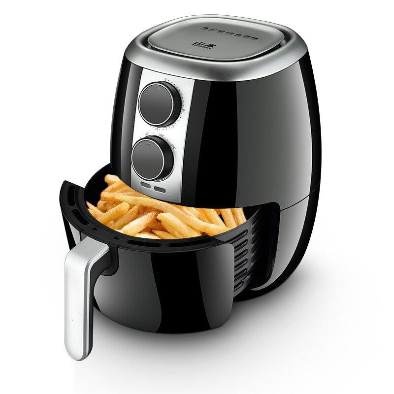 Pin On Deep Fryers Air Fryers