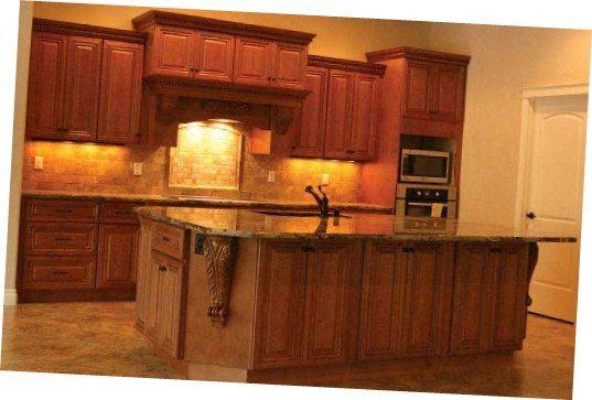 Best Elegant Kitchen Present By Kitchen Liquidators Wide And 640 x 480