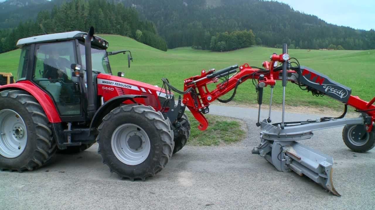 grader attachment for tractor - Buscar con Google