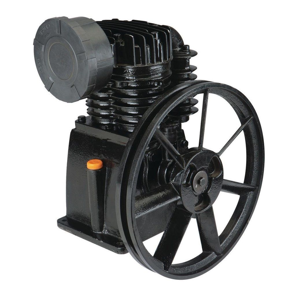 Universal Air Compressor Pump for 3HP in 2020 Air