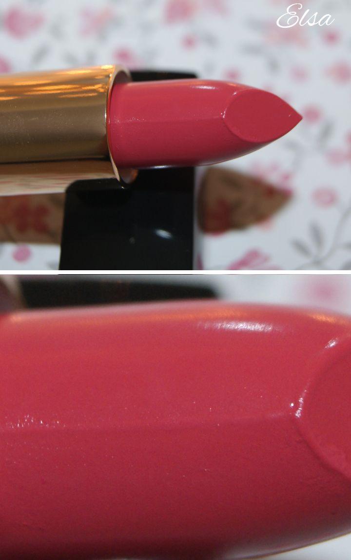 Batons Pausa para Feminices, nas cores Mirella, Merliah e Elsa http://claudiaguillen.inbloodesign.com/