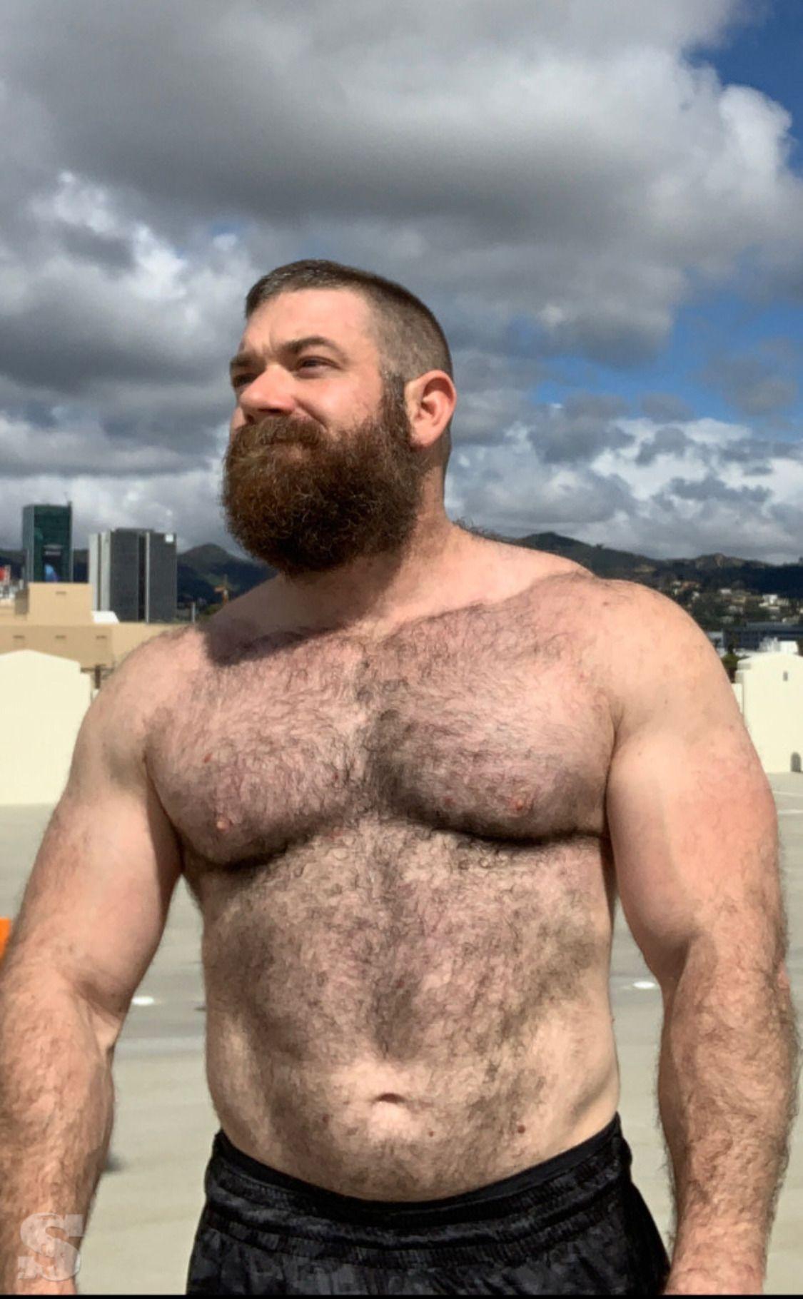 русские гей парни волосатые