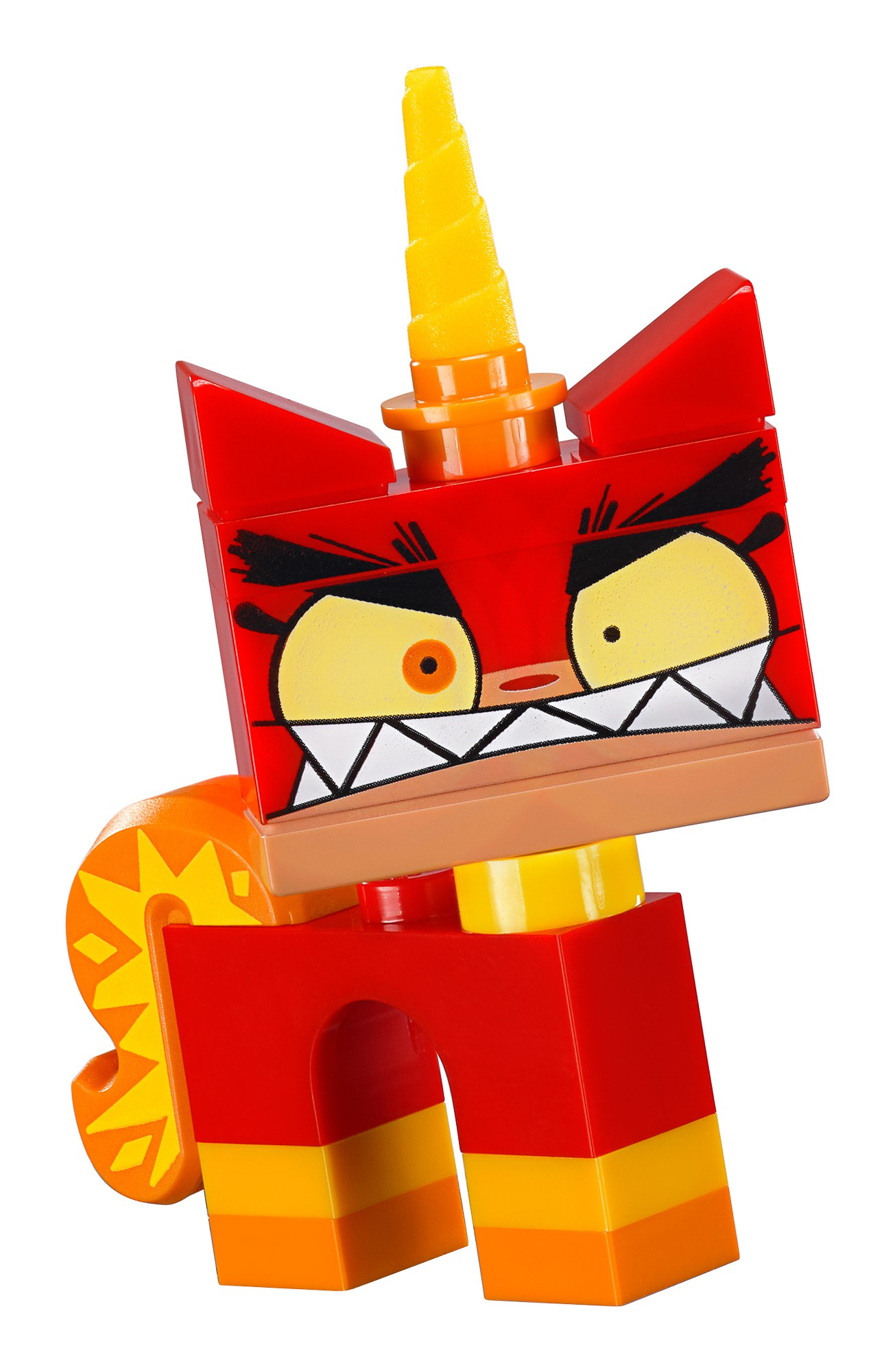 *IN HAND* Lego Unikitty Series 1 Minifigures 41775 YOU CHOOSE