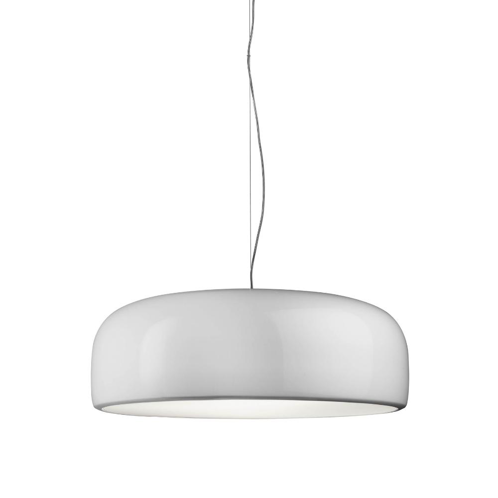 Smithfield S Halogen Pendant By Flos Lighting Fu136009 Flos Suspension Lamp Pendant Lamp Design
