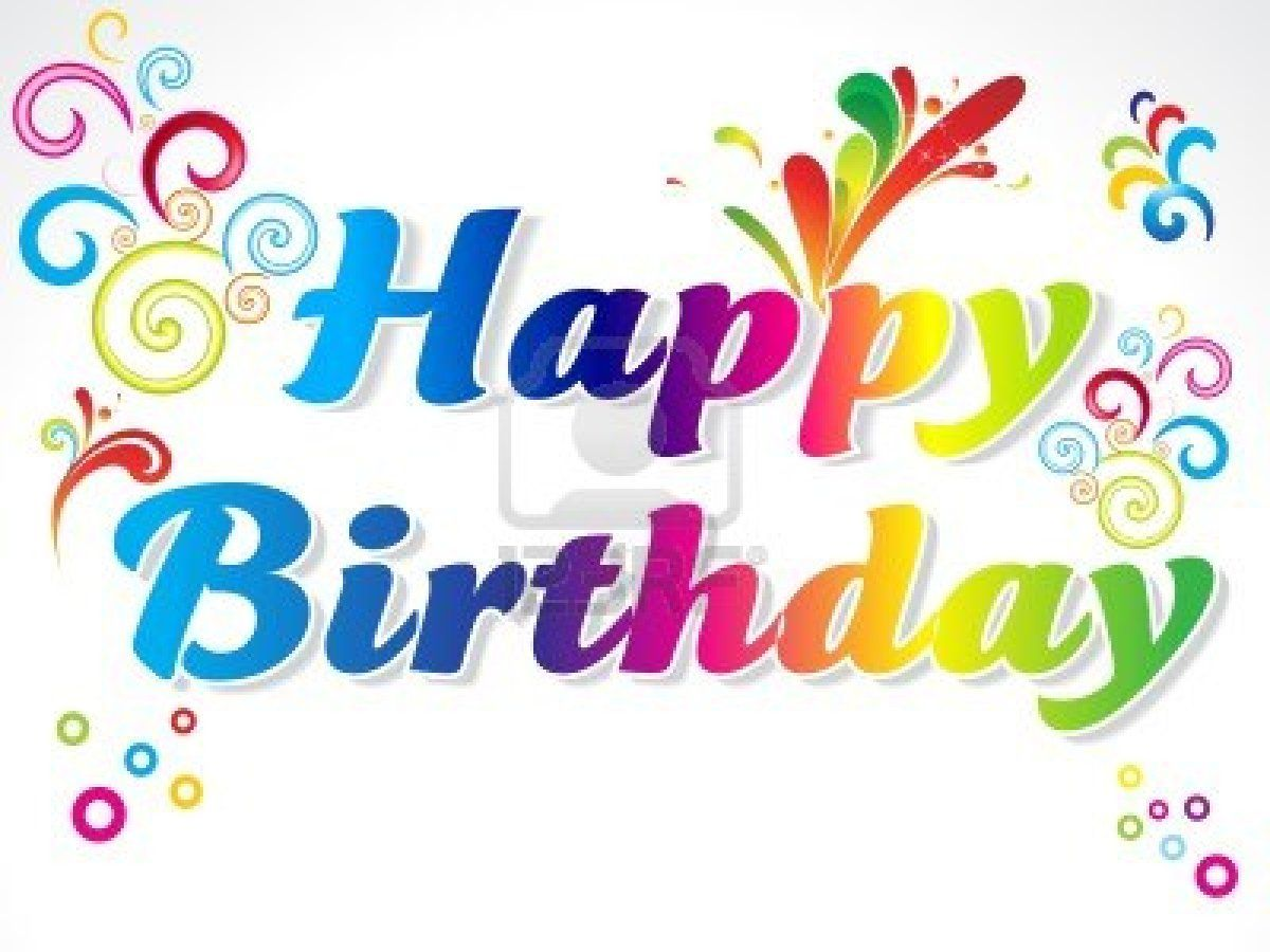 happy birthday song free download - Free Large Images | birthday ...