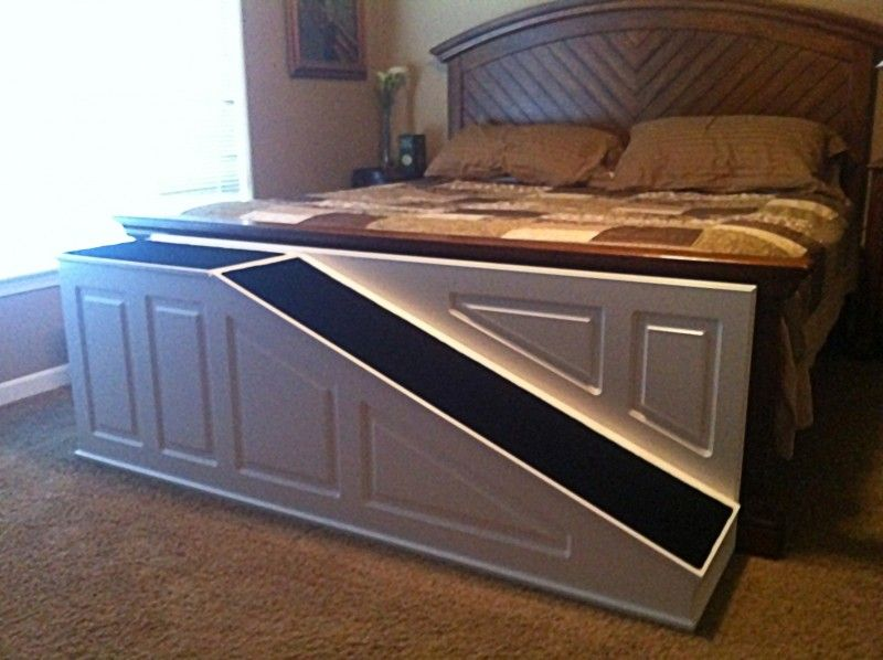 Dog ramps for bed foter dog ramp for bed dog stairs