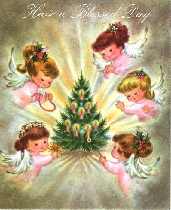 Mccoys Christmas Trees: Pin By Ruthann McCoy On Christmas