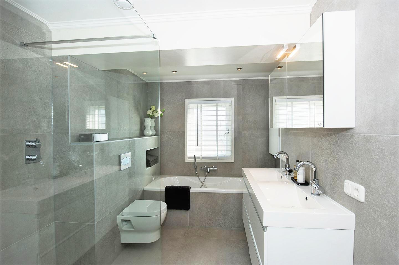 Mincio inspiratie voor jouw nieuwe thuis moderne woonstijl