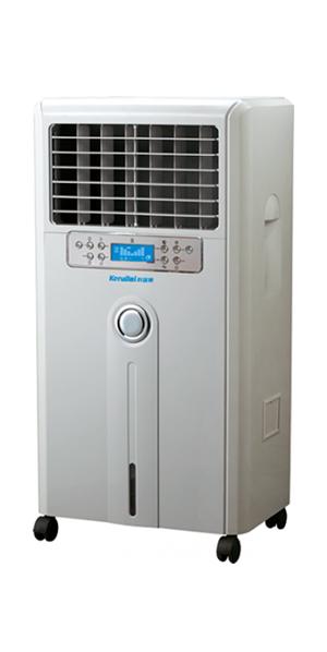 máy làm mát dân dụng LL 15 01 hãng Keruilai Space heater