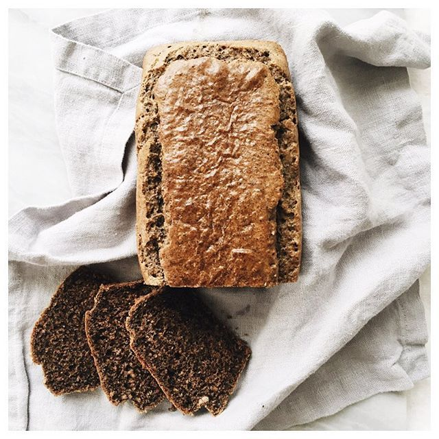 Grain Free Gluten Free Walnut Bread Recipe With Images Gluten Free Recipes Bread Grain Free Bread Recipes
