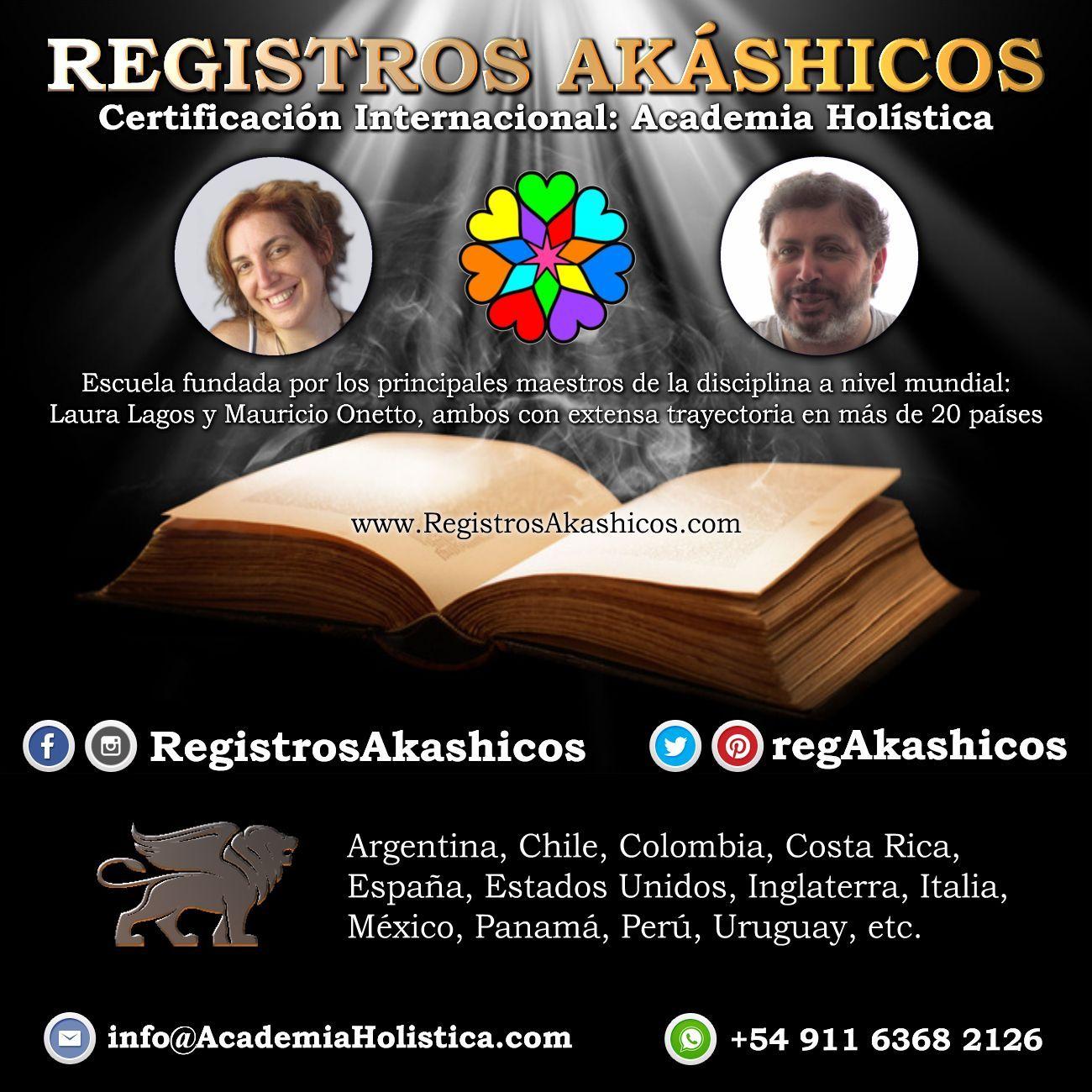 62 Ideas De Registros Akáshicos Registros Akashicos Akashicos Registros