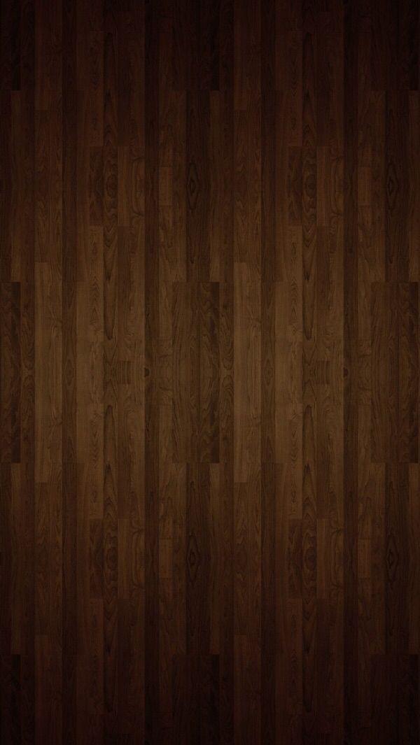 Dark brown wood paneling iphone 6 plus wallpaper background iphone wallpapers wood wallpaper - Dark wood wallpaper ...