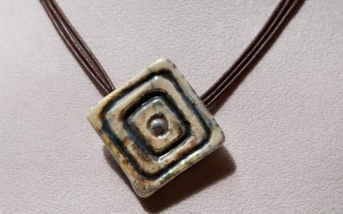 Raku pendants cerca con google buttons beads and jewelry raku pendants cerca con google aloadofball Choice Image