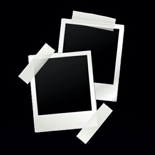 [Templates For Covers] - [Templates || Polaroids]