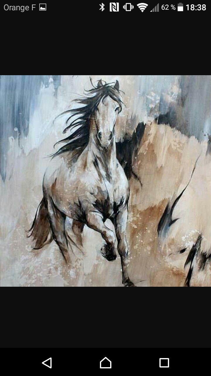 Pin de alicia en Peinture animal   Pinterest