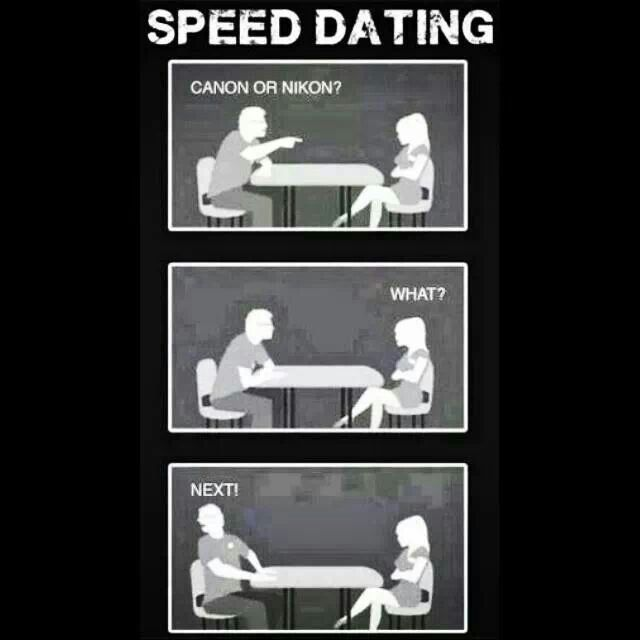 speed dating indianapolis