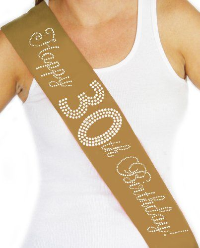 HOWAF 80th Birthday Sash Party Decoration It/'s My 80th Birthday Satin Sash and Tiara 80 Birthday Rhinestone Crown Headband Birthday Gift 80th Birthday Accessories for Women