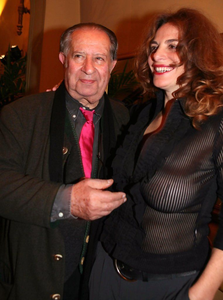 My Wife Tinto Brass
