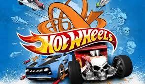 Image Result For Hotwheels Wallpaper Hot Wheels Races Hot Wheels Party Hot Wheels