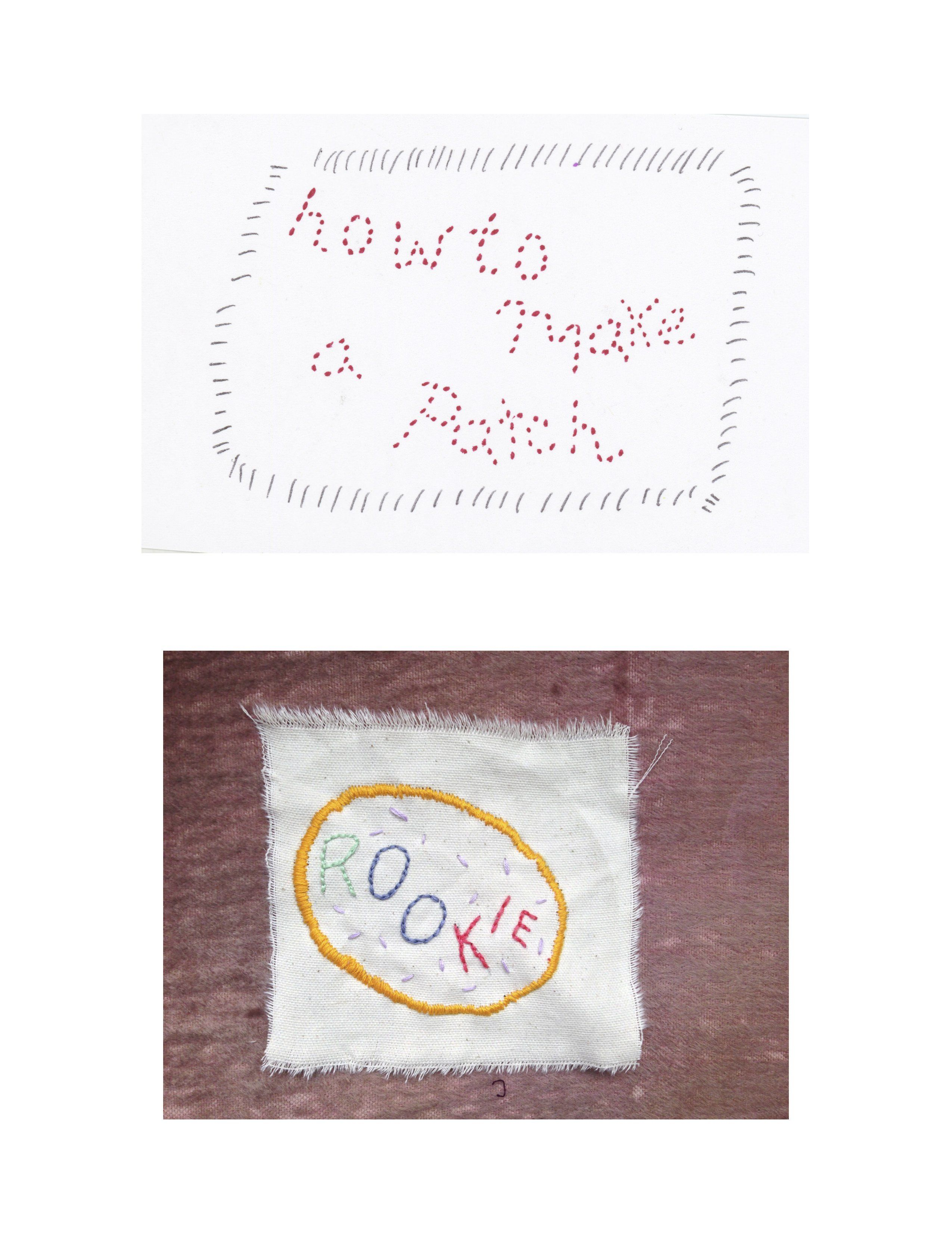 Diy embroidered patches embroidery patches patches