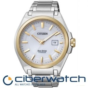 5a925685959f RELOJ CITIZEN SUPER TITANIUM ECO DRIVE