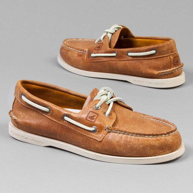 sperry | Boat shoes, Sperry boat shoe