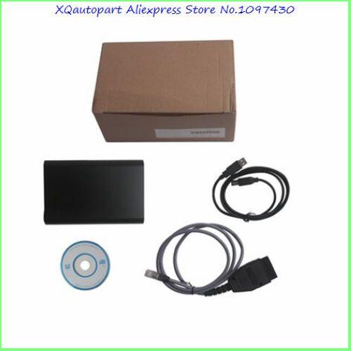 XQautopart 1pc Magpro2 OBD2 chip tuning tool Mag PRO2 V4 2 ECU