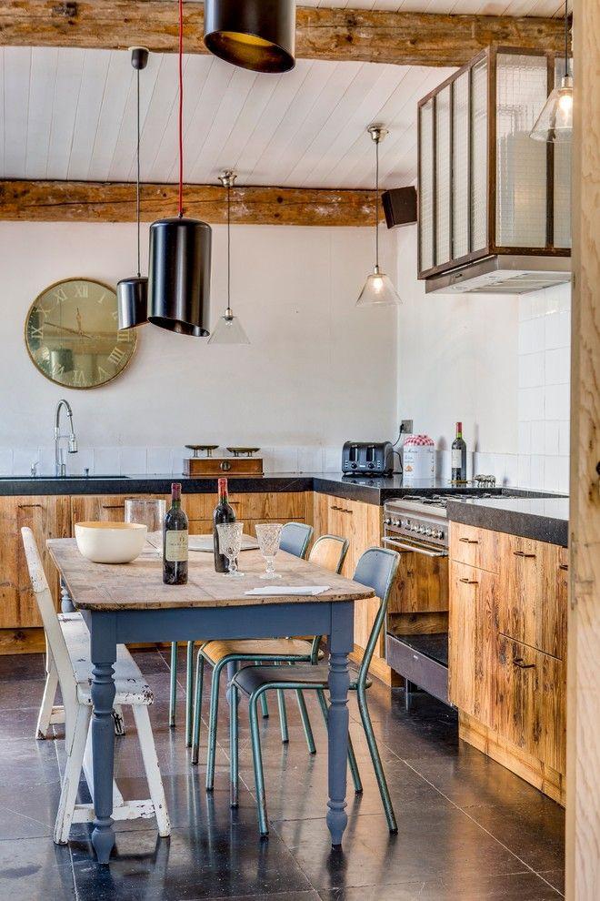 15 charming l shaped kitchen design ideas kitchen design l shaped kitchen kitchen remodel on l kitchen remodel id=86745