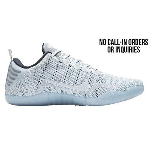 nike kobe a.d. nxt mens at foot locker shoes to wear pinterest foot locker kobe and models