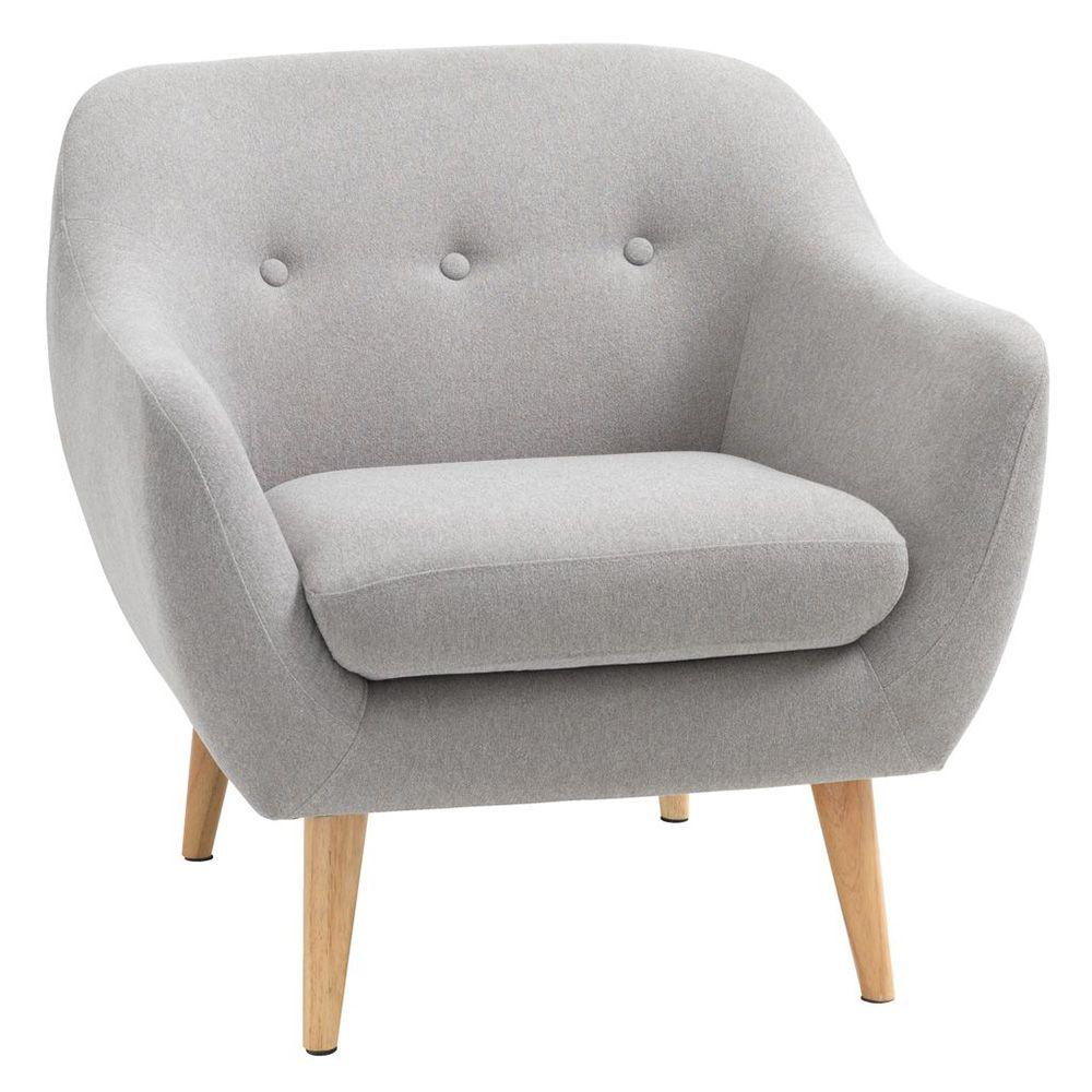 Karrige 78x80x67cm Pomose E Hirte Blue Dining Room Chairs Pink