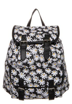 backbag x