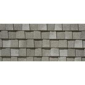 Best Certainteed Landmark Tl Designer Cobblestone Gray Ar 640 x 480