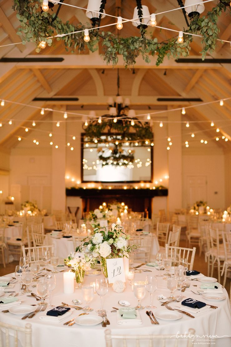 Yacht wedding decoration ideas  Montauk Yacht Club Wedding Photography yachtwedding  Yacht ideas