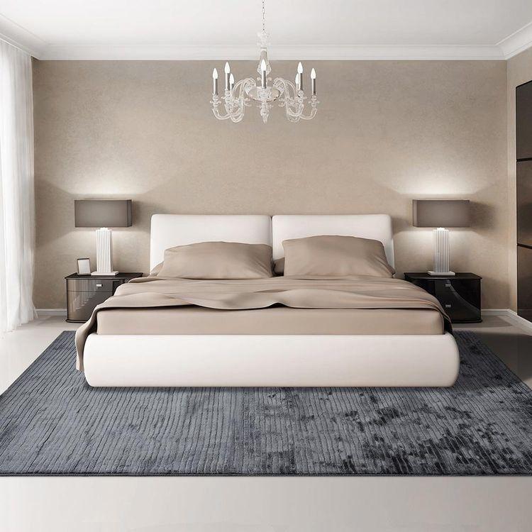 Pin di Ana Laranjeiro Barros su Suite   Camera da letto ...