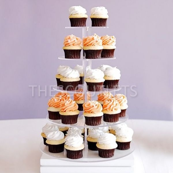 cool How the Possible Way to Get Wedding Cake Stands Cheap
