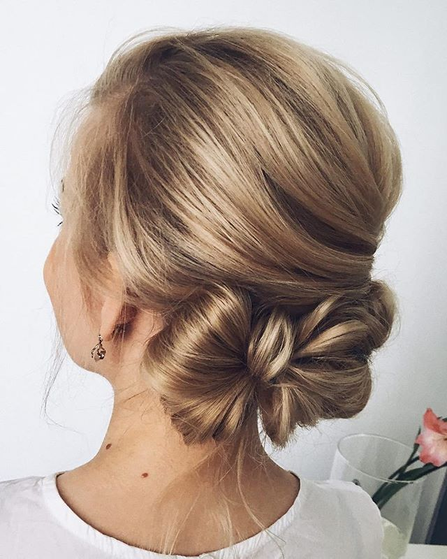 Wedding Hairstyle Lob: Lob Hairstyle, Bridal Hairstyles