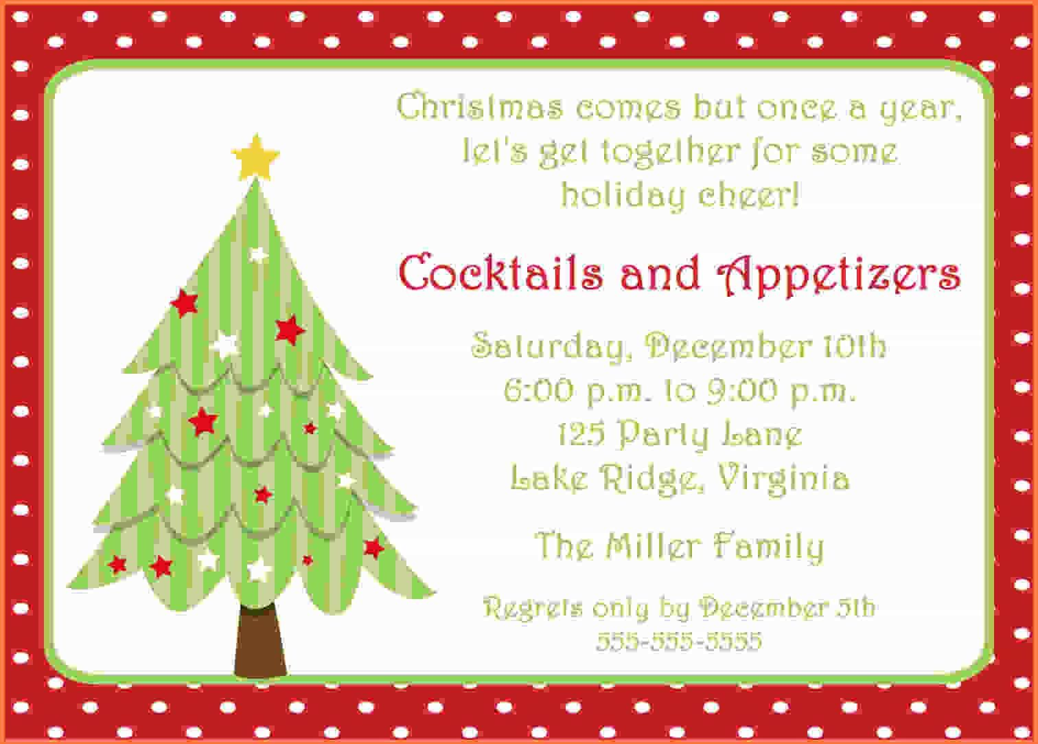 How To Create Free Christmas Party Invitation Templates Ide Christmas Invitations Template Christmas Party Invitations Free Christmas Party Invitation Template