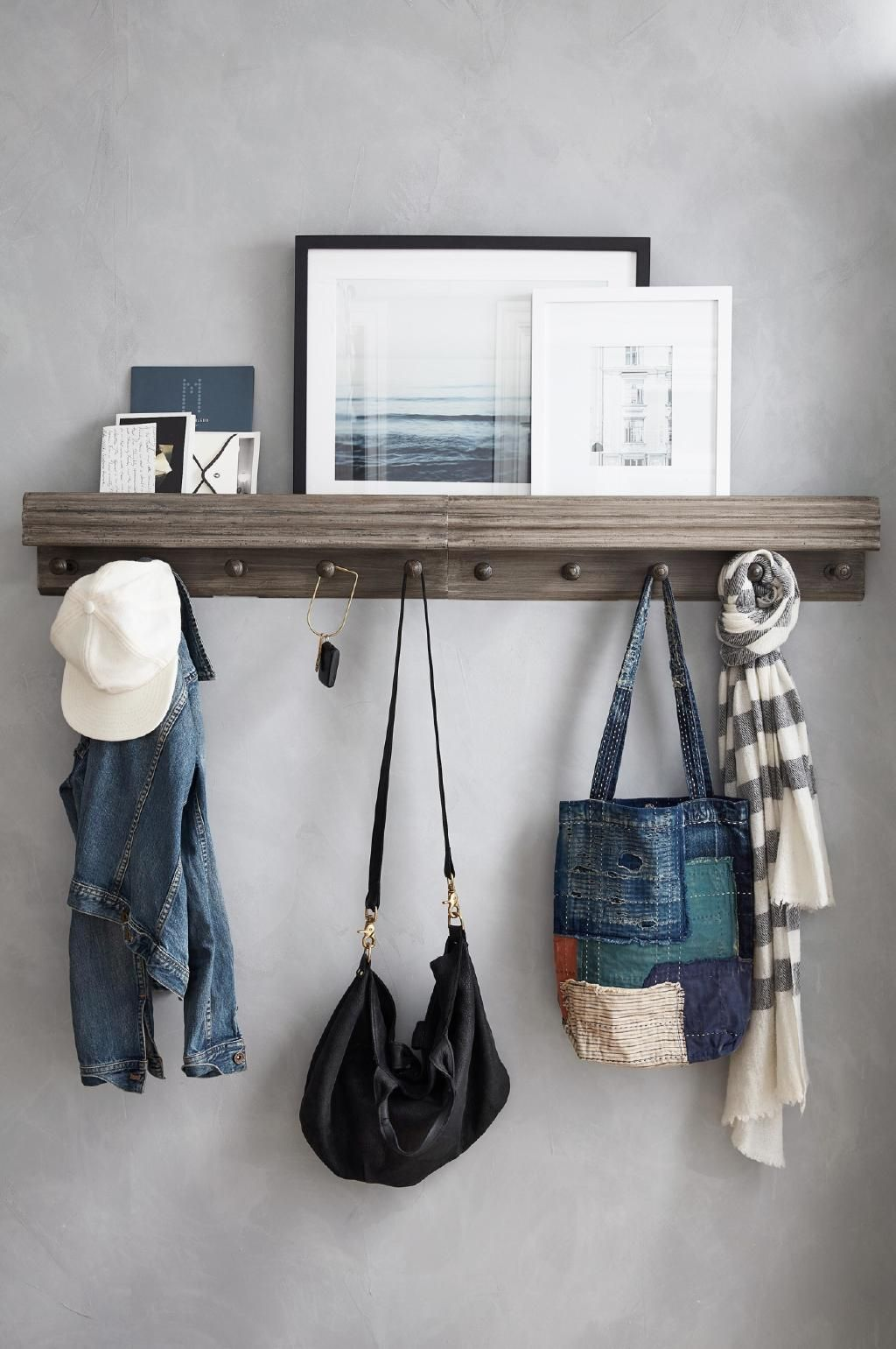 small furniture pieces. Functional Furniture Is A Must For Small Spaces, And When Pieces Have Hidden Storage Multiple-usages, It\u0027s Even Better. Pottery Barn\u0027s New \u0027 F