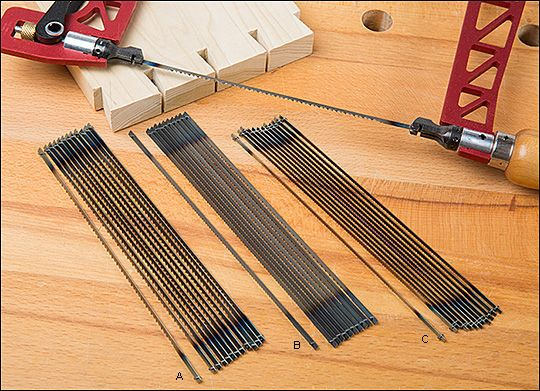 Httpleevalleyuswoodpagepxp72682 narzdzia pgas coping saw blades lee valley tools keyboard keysfo Image collections