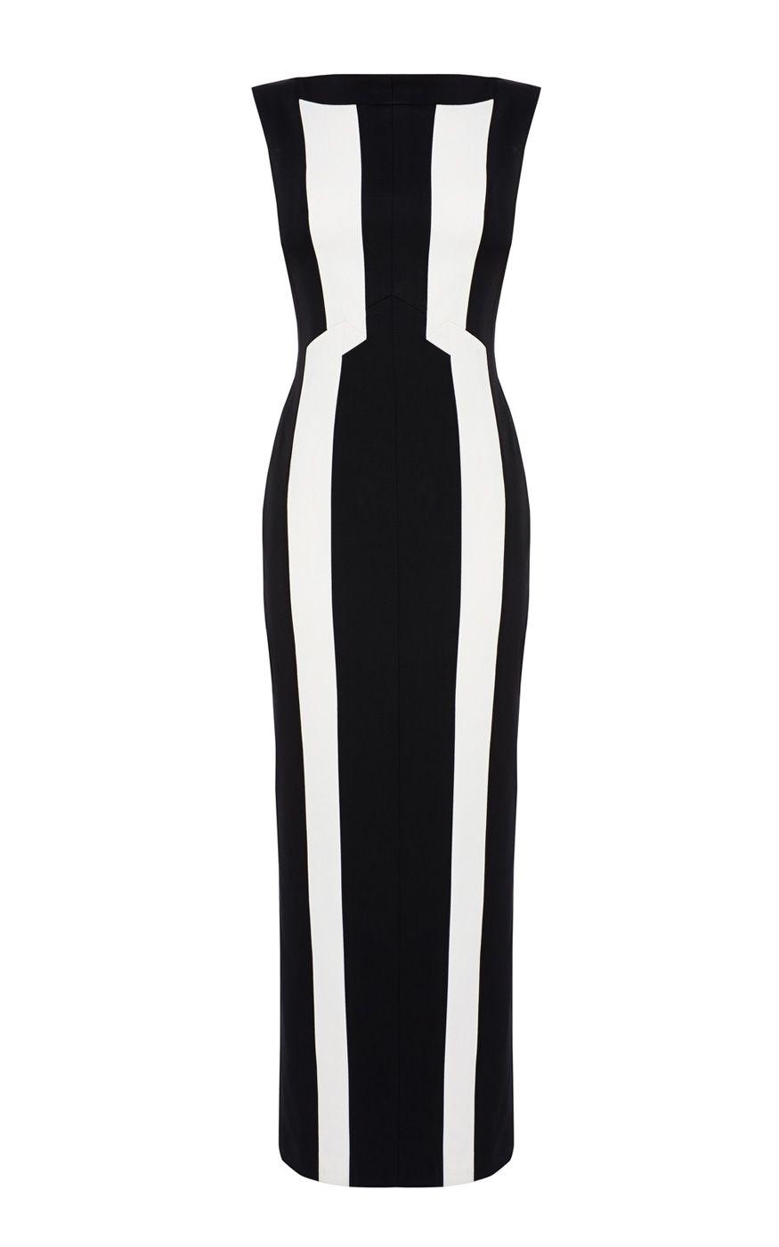 Vertical Stripe Maxi Dress Guys And Girls London Fashion Retailer Maxi Dress Dresses Vertical Striped Dress [ 1400 x 875 Pixel ]