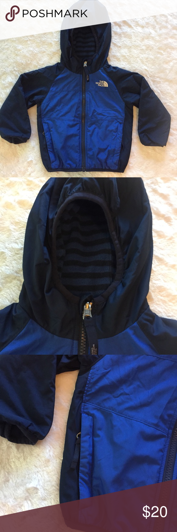 North Face Jacket Sz 2t North Face Jacket The North Face Jackets [ 1740 x 580 Pixel ]