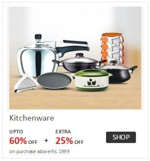 snapdeal offers on kitchenware kitchen store shop online for