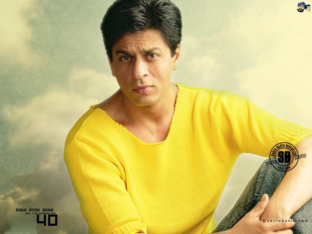 shahrukh khan - google search | shahrukh kahn | pinterest | shahrukh