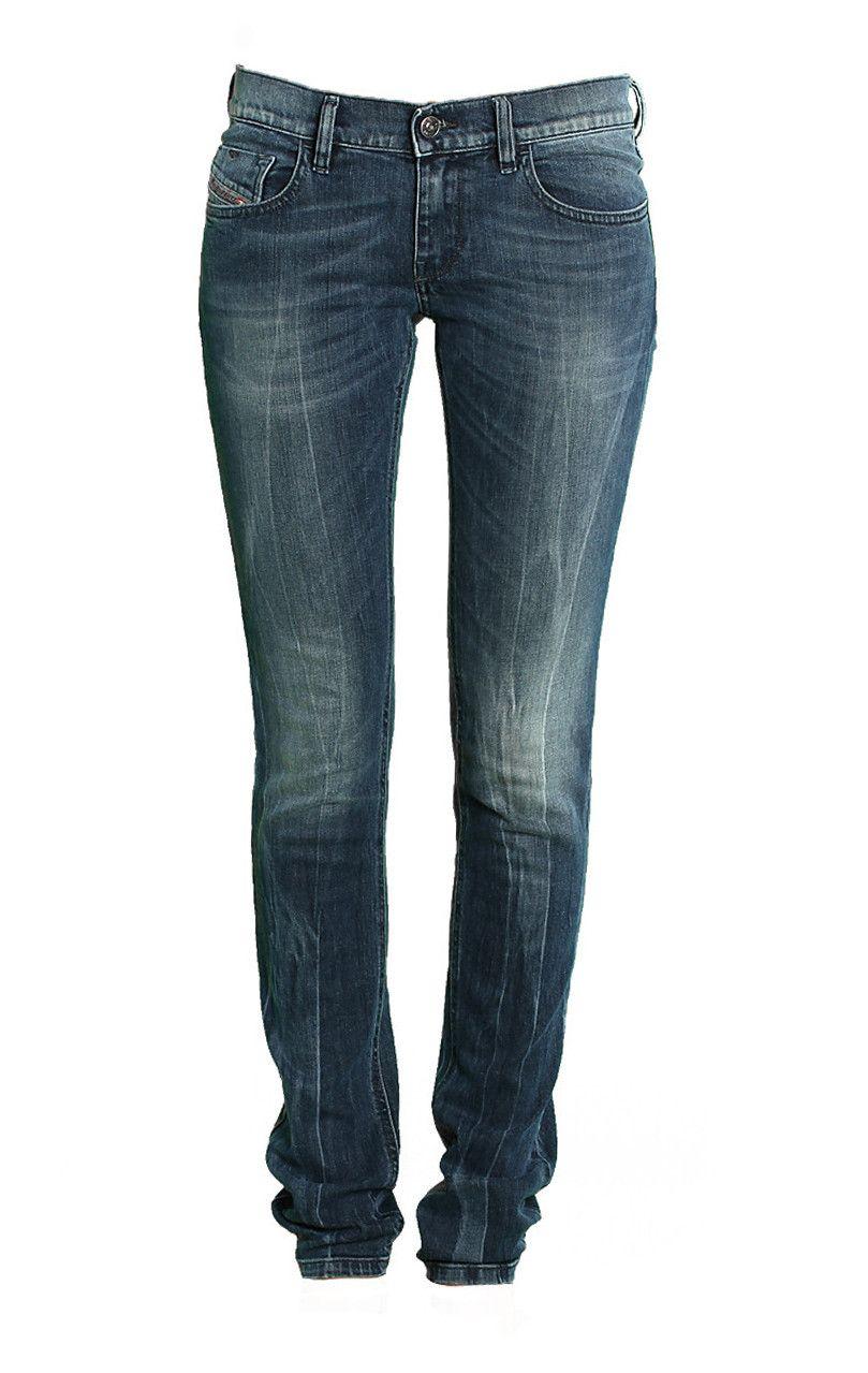 Pin de ♡ L A L Y ♡ en Jeans Women  eaac39a52f26